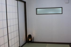株式会社ヤマトホーム