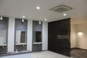 株式会社 雅家建築