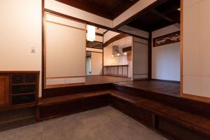 株式会社Fujihata建築設計