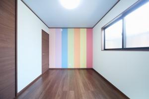 ARCHITECT STUDIO T.K(株式会社 拓)