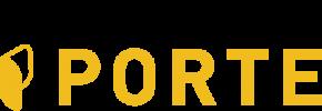 株式会社PORTE