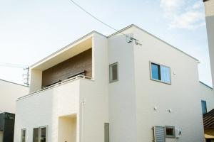 株式会社一宮工務店 住宅事業部(新居浜オフィス)