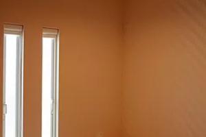 株式会社エムプラス建築工房